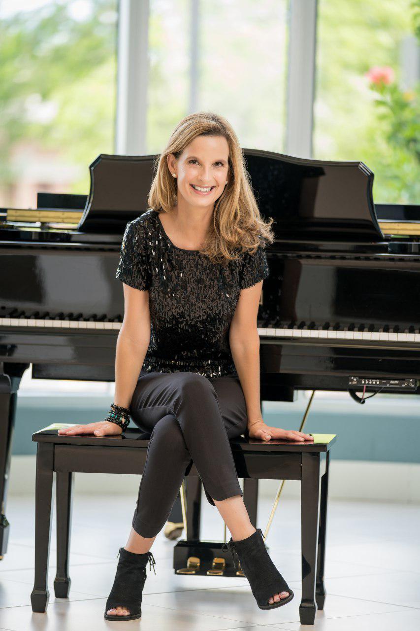 Teresa Blumberg